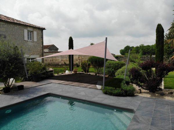 maison pierre cognac ombrage