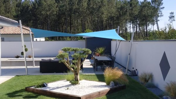 jardin ombrage mios